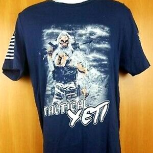 Mens size XL brand new worn 1 time